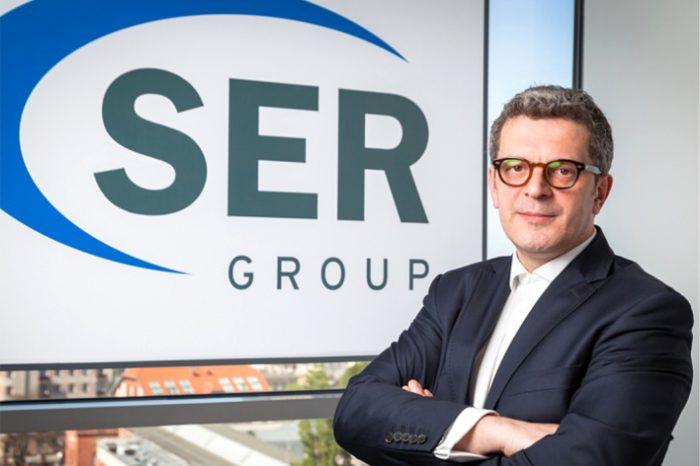 Najważniejsze trendy na rynku ECM na 2019 - Szacuje się, że wielkość rynku ECM wzrośnie z 31,66 mld USD w 2017 r. do 67,14 mld USD do 2022 r. - Marcin Somla, Dyrektor SER GROUP Polska.