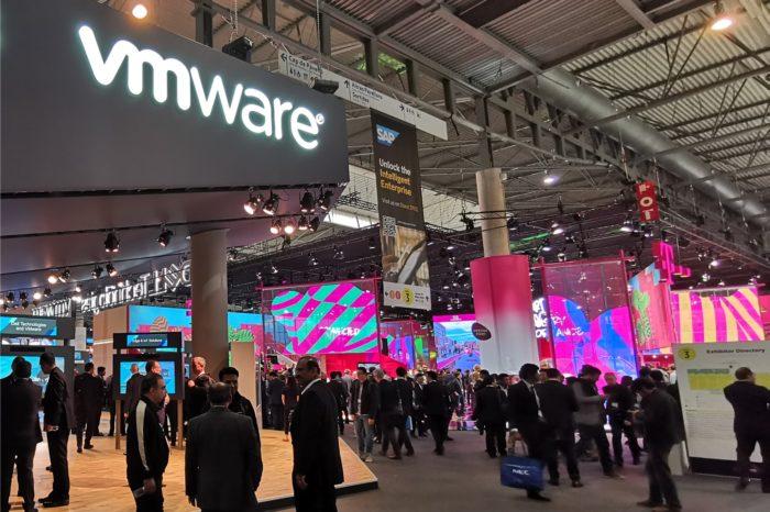 VMware podczas Mobile World Congress 2019 w Barcelonie, zaprezentowała szereg technologii wspierających operatorów telekomunikacyjnych we wdrożeniach 5G.