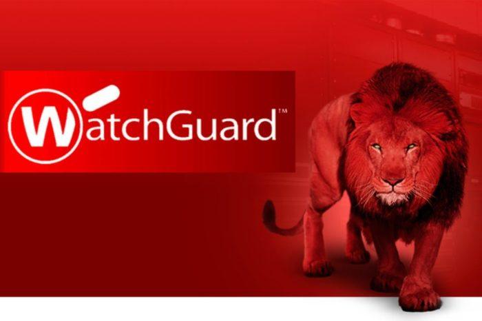 Veracomp, dystrybutor z wartością dodaną (VAD) w Polsce i Europie Środkowo-Wschodniej, wprowadził do swojej oferty nową markę – WatchGuard.