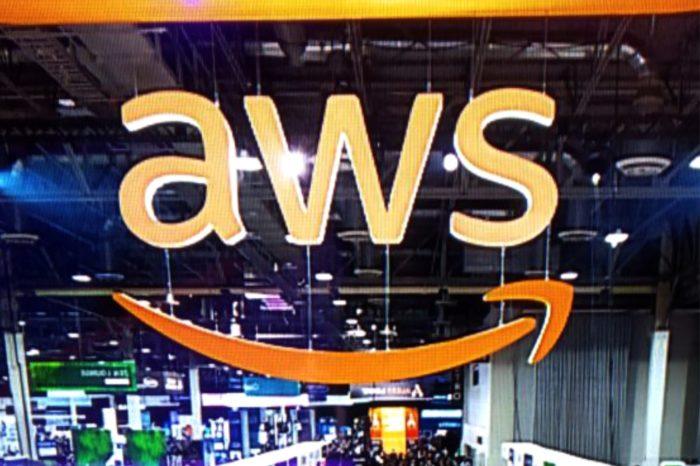 Amazon Web Services - Jak automatyzacja zwiększa bezpieczeństwo cybernetyczne, presja na specjalistów ds. bezpieczeństwa informatycznego jest większa niż kiedykolwiek wcześniej.
