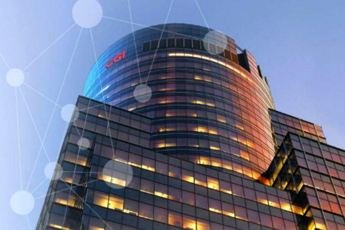 CGI, światowy lider usług informatycznych i konsultingowych, poinformował o planowanym przejęciu szwedzkiej spółki Acando AB, wartość sprzedaży wynosi ok. 407 mln EUR.