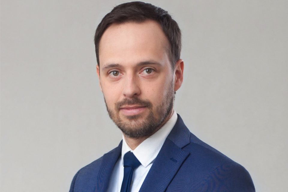 Zmiany w zarządzie ATM S.A. - Daniel Szcześniewski, dotychczasowy Chief Marketing Officer, został powołany na stanowisko Prezesa Zarządu ATM S.A.