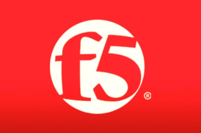Sektor telekomunikacyjny na czele globalnego wyścigu transformacji cyfrowej - wynika z nowego raportu F5 Networks opublikowanego przed Mobile World Congress 2019 w Barcelonie.