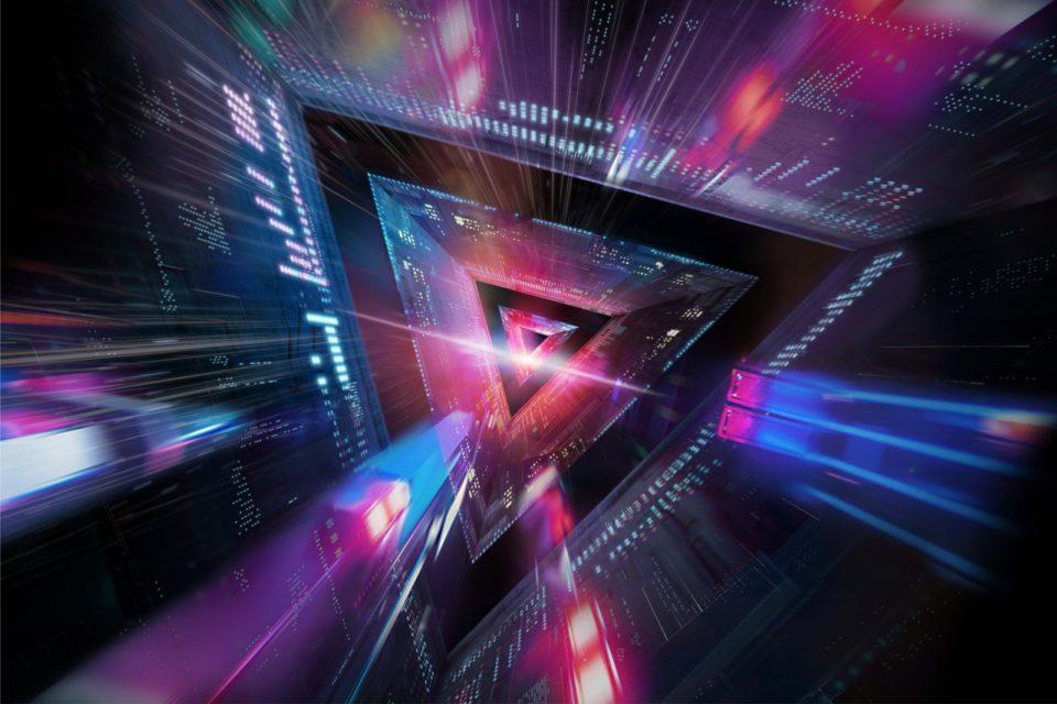 Fujitsu Digital Annealer rewolucjonizuje rozwiązywanie problemów dzięki przyspieszeniu kwantowemu - Druga generacja umożliwia dokonanie przełomu w rozwiązaniu złożonych problemów związanych z optymalizacją kombinatoryczną.