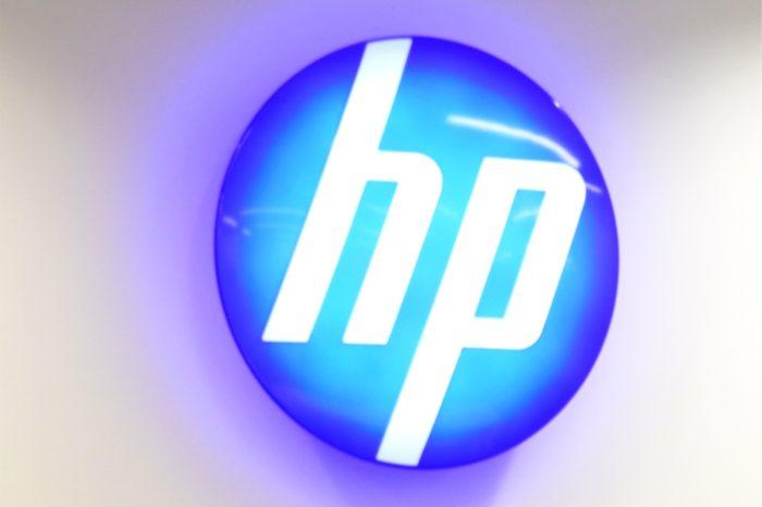 HP Inc podczas targów Computex 2019 zaprezentowało nowe standardy wzornictwa oraz mocy i bezpieczeństwa, dzięki komputerom przenośnym z serii HP ENVY Wood oraz HP EliteBook.