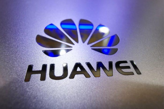 251 dni w chińskim więzieniu za... nic. Niesłusznie aresztowany były pracownik Huawei wywołał poruszenie w chińskich mediach społecznościowych po wyjściu na wolność.