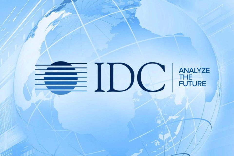 Dwukrotny wzrost wartości publicznej chmury obliczeniowej w 4 lata. Co dalej? Zgodnie z ostatnim raportem IDC, światowy rynek chmury publicznej w 2019 roku osiągnął wartość 233,4 mld USD.