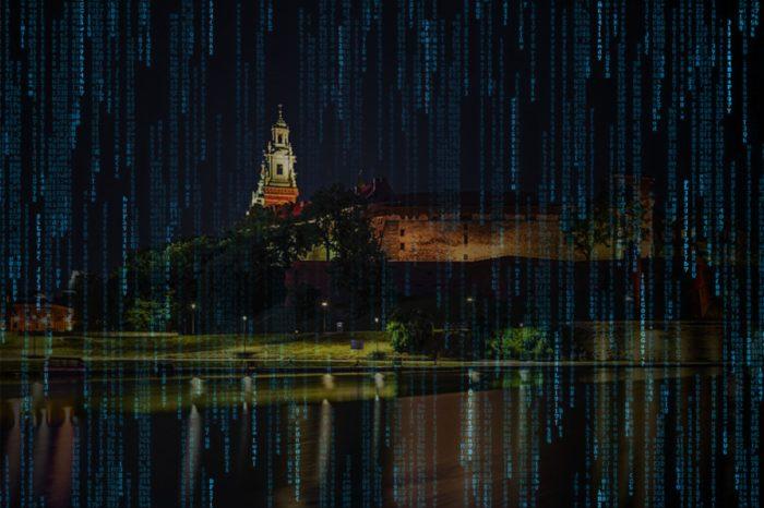 Kraków nową stolicą… cyberbezpieczeństwa - Eksperci Cisco przewidują, że w najbliższych latach będą powstawały kolejne centra ds. cyberbezpieczeństwa, a Kraków będzie ich pierwszym wyborem.
