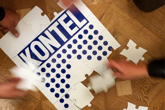 KONTEL, wiodący rodzimy dystrybutor rozwiązań audio-wideo dla biznesu i zastosowań domowych, została autoryzowanym importerem i dystrybutorem projektorów Philips w Polsce i na rynkach CEE.