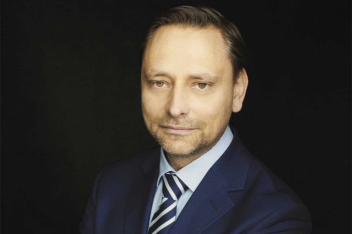 HP Inc Polska - Współpraca z Partnerami jest wpisana w nasz kod DNA! - zaznacza Maciej Deka, Country Channel Manager HP Inc Polska.