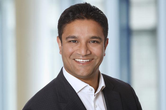 Mario Silveira nowym korporacyjnym wiceprezesem ds. sprzedaży w Europie w AMD, będzie odpowiadać za regionalną organizację sprzedaży produktów AMD.
