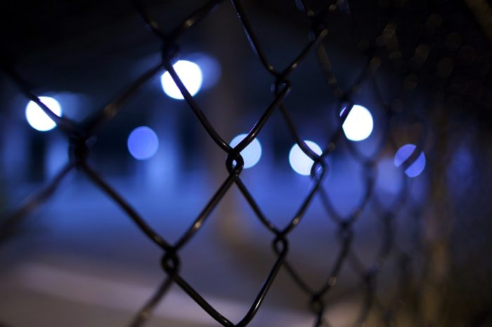 Motorola Solutions zmodernizuje system komunikacji radiowej dla Służby Więziennej w Polsce - Głównym celem jest poprawa bezpieczeństwa w więziennictwie.