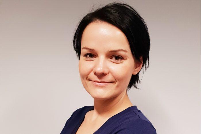 Sztuczna inteligencja. Co przyniesie 2019 rok? - Agnieszka Gilewska, Head of Account Management w RTB House Poland opowiada o nowych trendach w rozwoju sztucznej inteligencji.