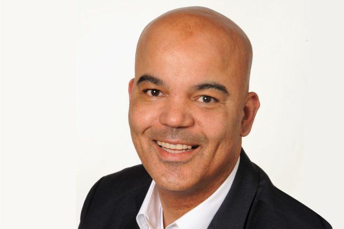Kai Thielen obejmuje nowo utworzone stanowisko Dyrektora ds. marketingu elektroniki konsumenckiej na Europę w firmie SHARP.