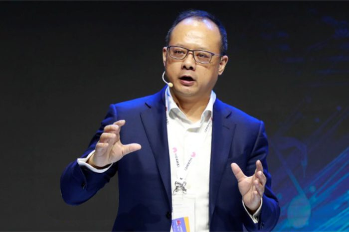 Huawei zachęca do współpracy na rzecz bezpieczeństwa cybernetycznego 5G to duże wyzwanie i powinno być priorytetem dla wszystkich – dla operatorów, lokalnych władz i oficjeli z Unii Europejskiej.