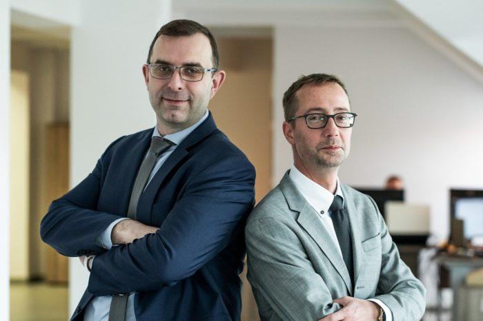 TenderHut konsekwentnie realizuje obraną strategię rozwoju. Grupa przejęła 100% działalności operacyjnej warszawskiej spółki Olsoft Sp. z o.o.