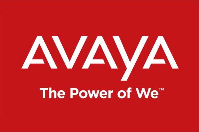 Avaya, trzeci rok z rzędu liderem wśród dostawców rozwiązań do ujednoliconej komunikacji i współpracy w raporcie The Aragon Research Globe for Unified Communications and Collaboration 2020.