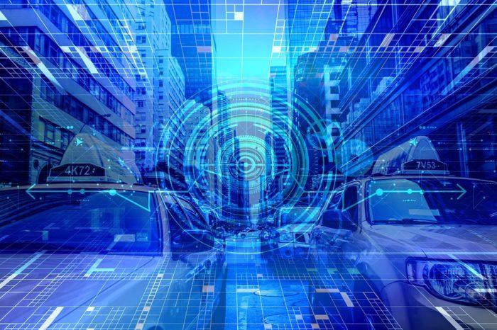 Bezprzewodowy świat – niedaleka przyszłość czy początek drogi? Czy Internet rzeczy to początek końca świata, jaki do tej pory znaliśmy? I co to tak naprawdę oznacza?