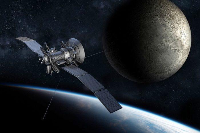 Rusza budowa chmury za ponad 10 mln EUR, stworzy ją konsorcjum Thales Alenia Space wraz z CloudFerro dla EUMETSAT - Europejskiej Organizacji Eksploatacji Satelitów Meteorologicznych.