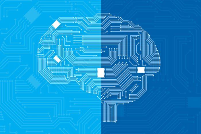 AI wyłącznie dla bogatych – czy sztuczna inteligencja naprawdę wywołuje niepokoje społeczne? - ciekawe wyniki badania Edelman Artifficial Intelligence 2019 (raport do pobrania).