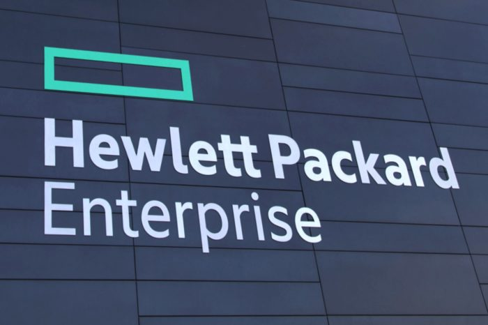 Hewlett Packard Enterprise podjęła współpracę z CGIAR - globalnym partnerstwem zrzeszającym międzynarodowe organizacje w obszarze bezpieczeństwem żywności, w celu wsparcia ich działań.
