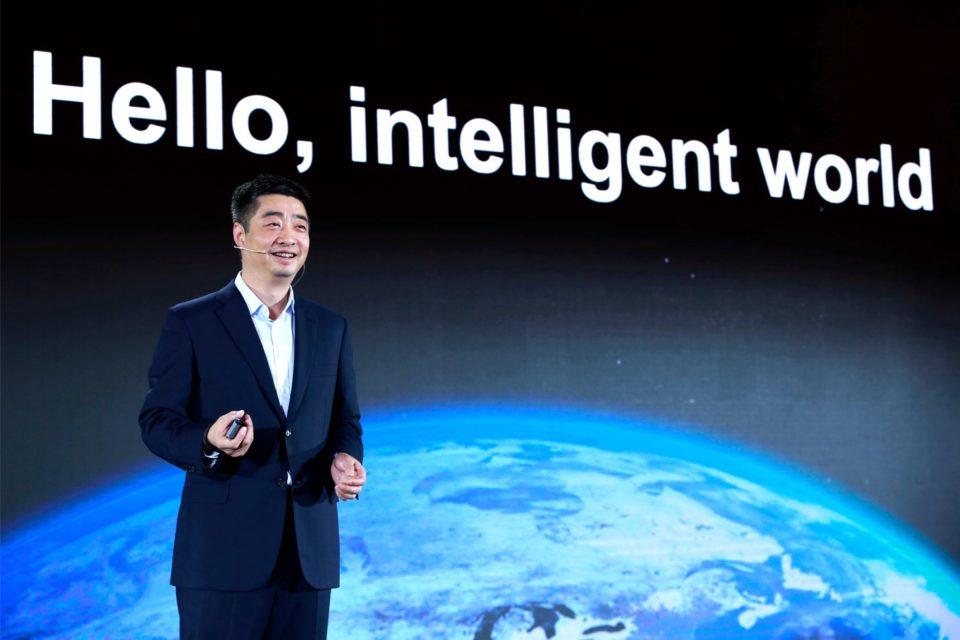 Huawei uważa że do 2025 roku sieć 5G będzie mieć 2,8 mld użytkowników. Huawei podczas konferencji Huawei Analyst Summit zaprezentował koncepcję budowy w pełni połączonego, inteligentnego świata, którego rozwój napędzają ciągłe innowacje.