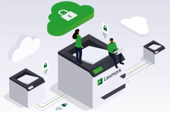Lexmark z myślą o bezpieczeństwie zarówno pracowników, jak i klientów rozszerza własną ofertę usług o innowacyjne narzędzia i odpowiednie funkcje, które kładą nacisk na elastyczność i mobilność pracy.