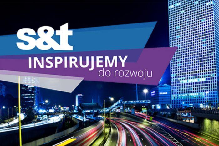 S&T jest jedynym w Polsce integratorem, który potwierdził najwyższy poziom kompetencji w zakresie kompetencji w obszarze projektowania i implementacji technologii VMware.