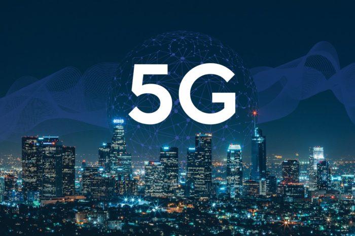 Czechy i Niemcy zapowiadają, że na pewno nie będą wykluczać oraz że będą równo traktować wszystkie firmy telekomunikacyjne w procesie budowy sieci 5G.
