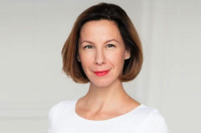 Aniela Hejnowska dołącza do Zarządu Microsoft w Polsce, obejmie stanowisko Dyrektora odpowiedzialnego za Marketing i Operacje (Marketing & Operations Lead) w polskim oddziale Microsoft.
