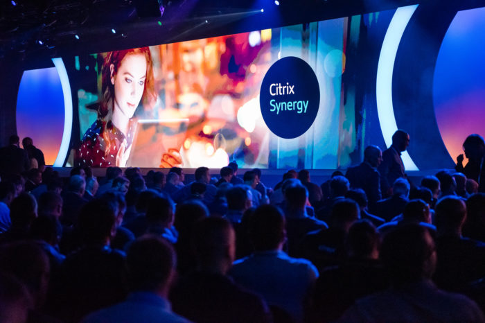 """Dobra technologia najlepszym remedium na niezadowolenie pracowników, wynika z nowego badania """"Priming a New Era of Digital Wellness"""" Quartz Insights we współpracy z Citrix Systems."""