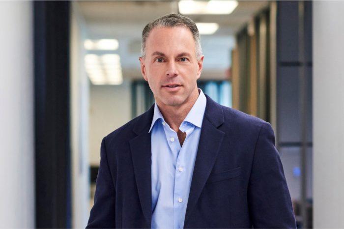 W pierwszej kolejności w handlu, w szczególności w E-Commerce będzie nam dane obserwować najbardziej obiecujące zastosowania sztucznej inteligencji - przewiduje Devin Wenig, dyrektor generalny i prezes eBay.