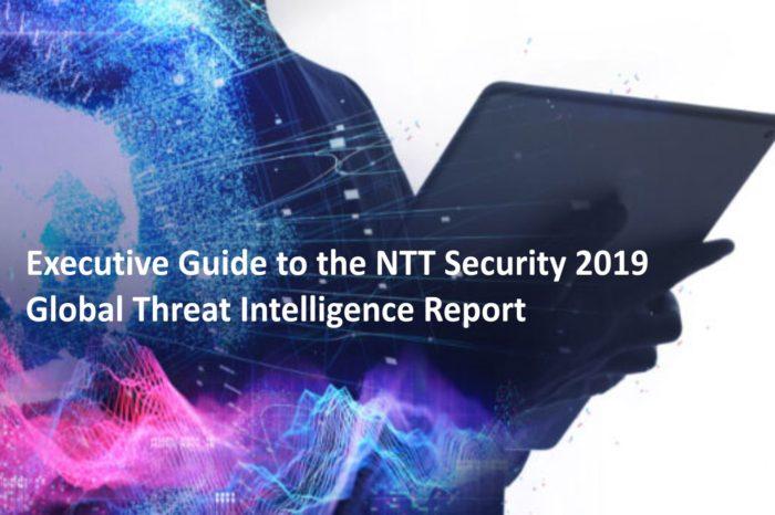 Rekordowy poziom podatności w Systemach IT napędza innowacje w zakresie cyberbezpieczeństwa wśród globalnych przedsiębiorstw - potwierdzony przez najnowsze wyniki raportu od Dimension Data.