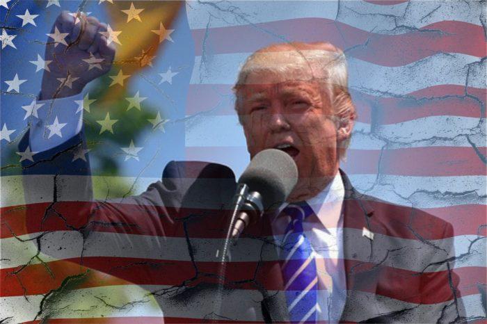 """Donald Trump """"ogłosił gotowość do zniesienia amerykańskiego zakazu sprzedaży"""" nałożonego na Huawei. Spotkanie na szczycie Xi-Trump podczas G20 w Osace przynosi rozejm handlowy!"""