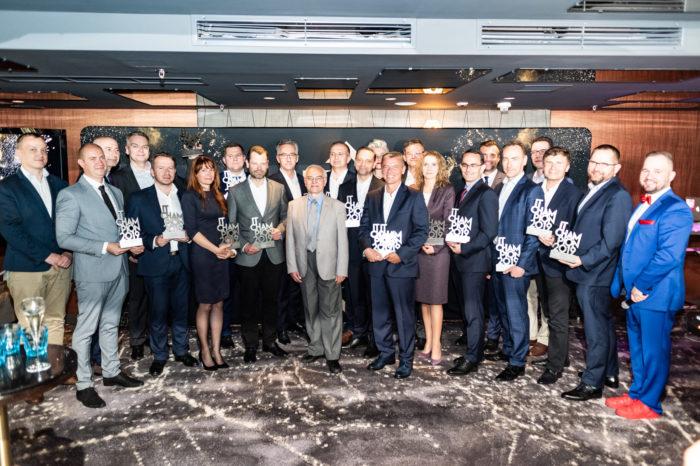 Podczas uroczystej gali IT Champions 2019, w imieniu branży, niezależnych dziennikarzy a przede wszystkim czytelników, uhonorowaliśmy najlepsze firmy oraz liderów branży IT, prestiżowym tytułem IT Champion 2019 (zobacz video).