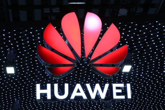 Huawei podczas zdalnej konferencji prasowej Huawei 2019 Annual Report podsumowującej rok 2019, poinformował o osiągnięciu rekordowych wyników, tak imponujące rezultaty uzyskano pomimo amerykańskich sankcji.
