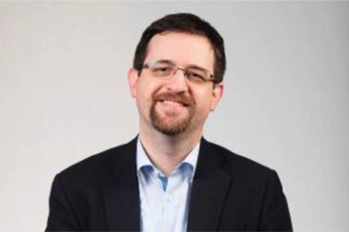 Zmiany w zarządzie firmy Lexmark, Thomas Valjak, obejmuje stanowisko wiceprezesa ds. sprzedaży w kanale partnerskim w regionie Europy, Bliskiego Wschodu i Afryki (EMEA).