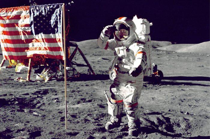 Cisco pomaga ponownie zebrać zespół Apollo, aby uczcić 50 rocznicę lądowania na Księżycu, w spotkaniu mogą wziąć udział internauci dzięki rozwiązaniu do komunikacji Cisco Webex.