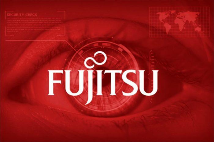 Fujitsu wprowadza innowacyjną, opartą na sztucznej inteligencji rozwiązanie, do kodowania procedur medycznych, które usprawnia zarządzanie elektroniczną dokumentacją medyczną (EDM).