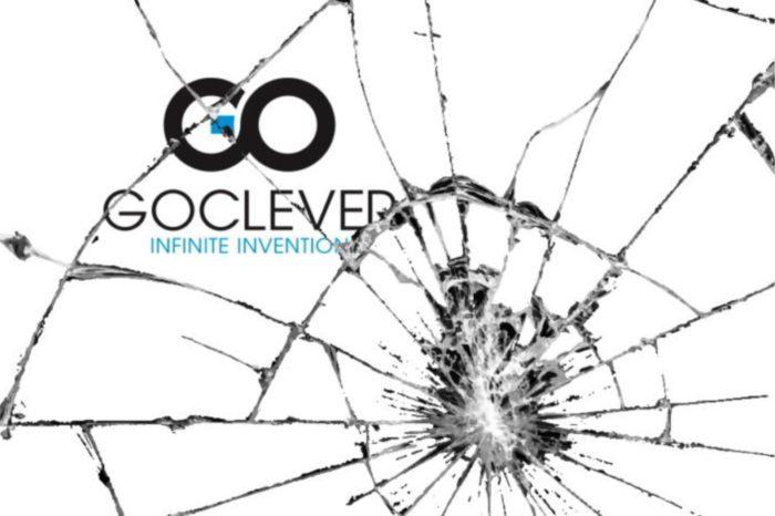 Upadek Goclever może oznaczać problemy z serwisem dla klientów firmy. Co dalej z wymagającymi naprawy tabletami, smartfonami i kamerami polskiej marki?