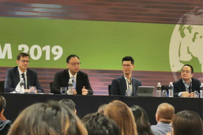 Huawei podczas IAPP Asia Privacy Forum 2019, zaprezentował zbiór globalnie obowiązujących zasad opartych na RODO dotyczących ochrony prywatności, dostosowanych do lokalnych rynków, na których działa firma.