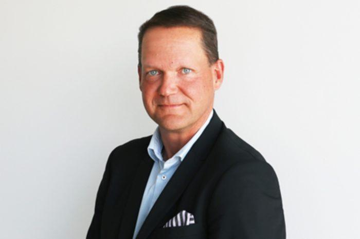 Zmiany w zarządzie T‑Mobile Polska. Petri Pehkonen obejmie stanowisko Dyrektora ds. Technologii i Innowacji oraz Członka Zarządu T‑Mobile Polska.