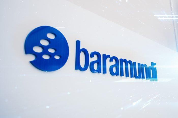 Sukces baramundi Software AG w okresie 2018/19 - Wiele nagród i przede wszystkim znaczący wzrost sprzedaży i liczby klientów oraz wprowadzenie szeregu udoskonaleń w oferowanych produktach.