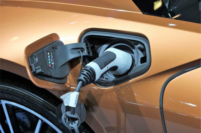 Elektromobilność cieszy się w Polsce coraz większym zainteresowaniem, to temat który coraz mocniej elektryzuje media w Polsce.