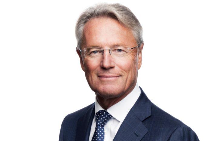 Rada nadzorcza Grupy ABB jednogłośnie mianowała Björna Rosengrena prezesem Grupy ABB na świecie, stanowisko obejmie 1 lutego 2020 roku.