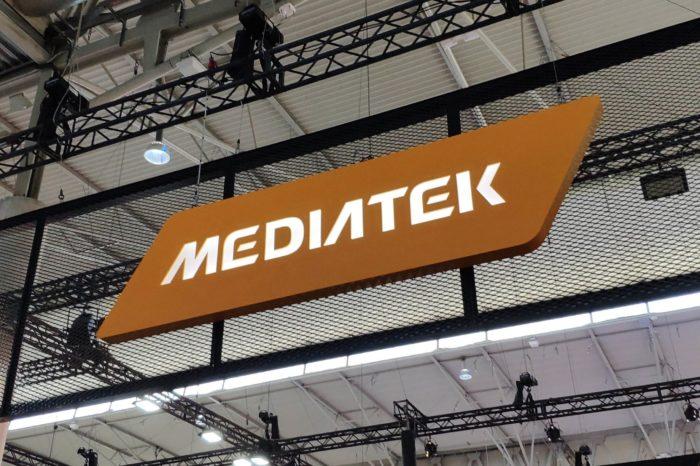 """MediaTek przedstawia nowy układ SoC Dimenisty 720. To kolejny chipset 5G """"dla mas"""". Wkrótce telefony z nową generacją łączności będą naprawdę tanie."""