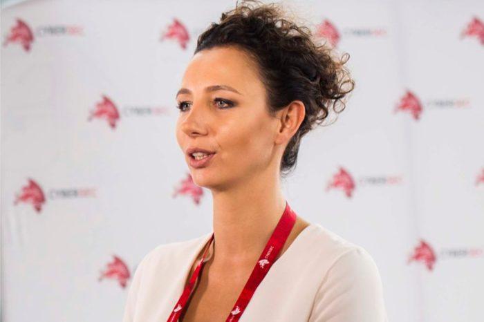 Czy polskie przedsiębiorstwa są gotowe na ataki hakerskie? Jakie są zagrożenia, regulacje i podejmowane rozwiązania - wskazuje Izabela Albrycht, prezes Instytutu Kościuszki.