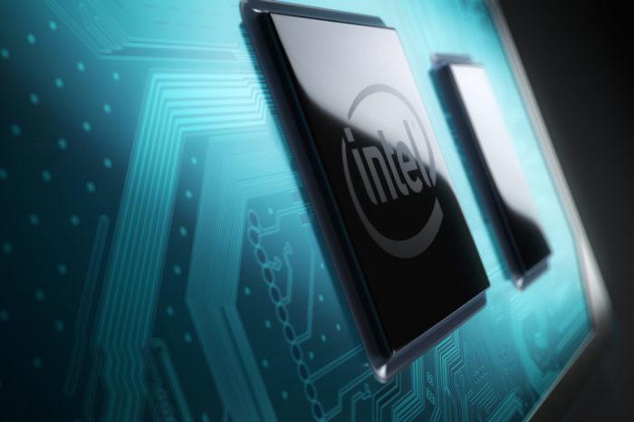 Premiera procesorów Intel Ice Lake - Core generacji 10 do laptopów już są i przynoszą masę nowości!