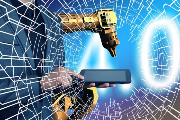 Internet Rzeczy to przyszłość przemysłu, już za 4 lata wartość rynku Przemysłowego Internetu Rzeczy (IIoT), ma wynieść blisko 200 mld dolarów.