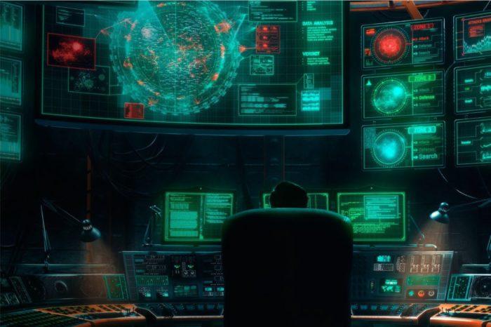 Zostań ekspertem ds. cyberbezpieczeństwa. Kaspersky zaprasza studentów do udziału w międzynarodowym konkursie Secur'IT Cup'19